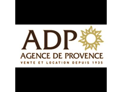 agence-de-provence