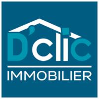 D'Clic Immobilier Agence Acte en Main