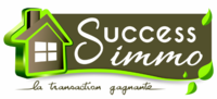 SUCCESS IMMO
