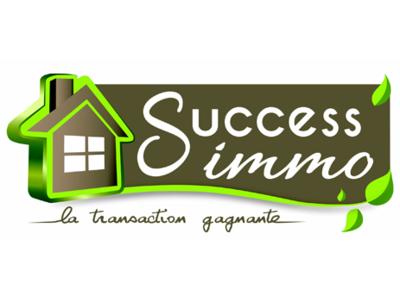 success-immo
