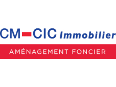 cm-cic-amenagement-foncier