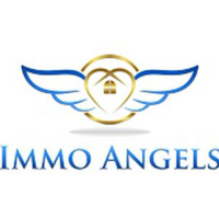 IMMO ANGELS - FRAYSSINET David