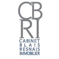 CABINET BLAIS-RESNAIS