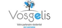 VOSGELIS SAINT-DIE