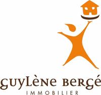 GUYLENE BERGE IMMO AIMARGUES
