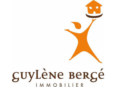 kw-guylene-berge-immobilier