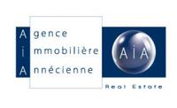 Agence Immobilière Annécienne