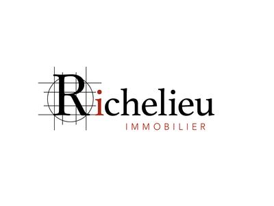 richelieu-immobilier