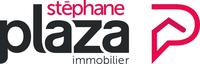 Stéphane Plaza Immobilier Nancy