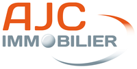 AJC Immobilier
