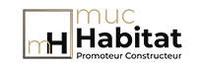 Muc habitat