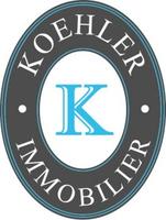 KOELHER IMMOBILIER VILLEMOMBLE 2
