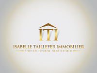 Isabelle Taillefer Immobilier