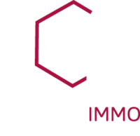 Concept Immo