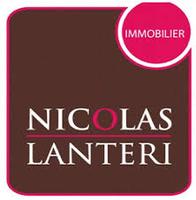 NICOLAS LANTERI IMMOBILIER