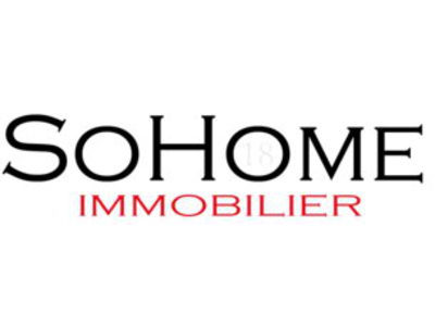 so-home-immobilier