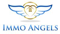 Immo Angels - GENNA Jean Michel