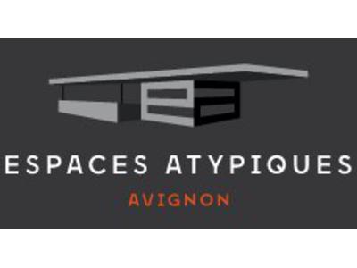 espaces-atypiques-avignon