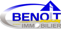 BENOIT IMMOBILIER SYNDIC