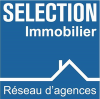 Sélection Immobilier Dardilly