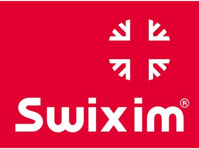 swixim-belfort-montbeliard