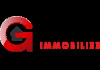 Global Immobilier - Gleizes Veronique