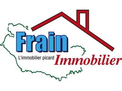 frain-immobilier-patrick-frain