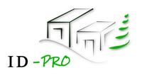Agence ID-Pro - Vidauban