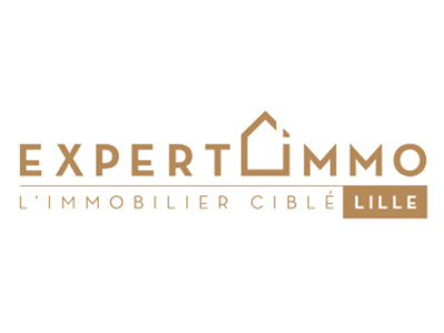 expert-immo-3