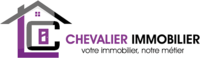 CHEVALIER IMMOBILIER
