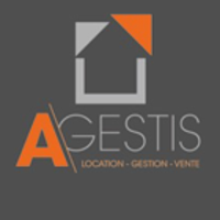 Agence AGESTIS