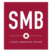 SMB - L' Agence Immobilière Engagée -