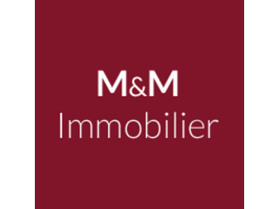 m-m-immobilier
