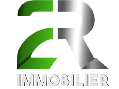 2r-immobilier-2