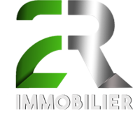 2R IMMOBILIER