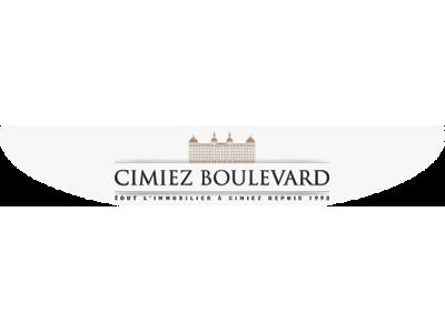 cimiez-boulevard