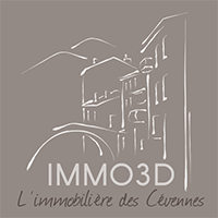IMMO3D