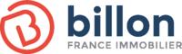 BILLON IMMOBILIER