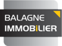 BALAGNE IMMOBILIER