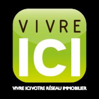 VIVRE ICI - Saint Sebastien Sur Loire