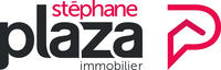 Stéphane Plaza immobilier Cherbourg
