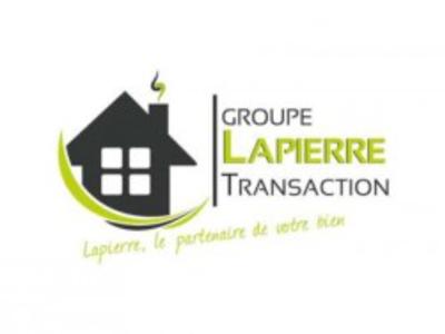 lapierre-transaction