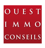 OUEST IMMO CONSEILS