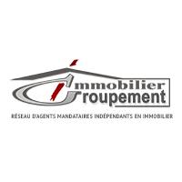 Groupement Immobilier - BLANC Pierre