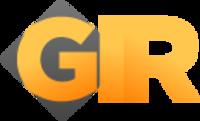 GIR - GIR - GESTION IMMOBILIERE RENNAISE