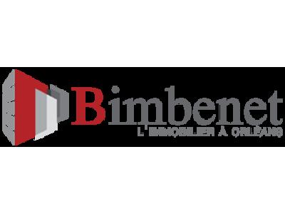 agence-bimbenet