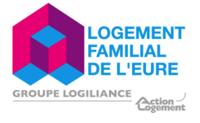 LOGEMENT FAMILIAL DE L'EURE