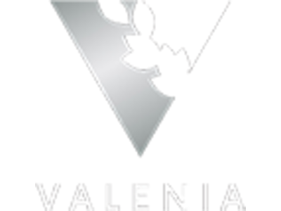 valenia-immobilier