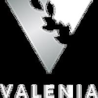 VALENIA IMMOBILIER