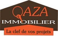 Qaza Immobilier - BAUVIN